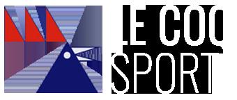 Le Coq Sport